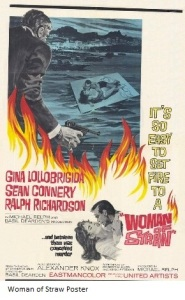 Woman_of_Straw_poster