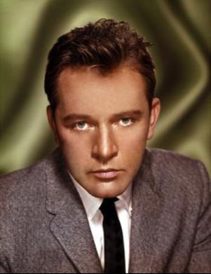 Richard Burton as the very first James Bond 007