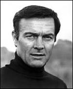Bond after killing Emillio Loque