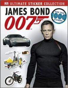 Follow this amazon.uk link to order http://www.amazon.co.uk/James-Ultimate-Sticker-Collection-Books/dp/0241245338/ref=sr_1_17?s=books&ie=UTF8&qid=1441472964&sr=1-17&keywords=james+bond