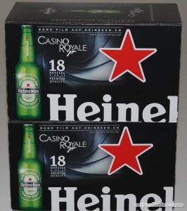 heineken_CR-18-bottles-pack-2015