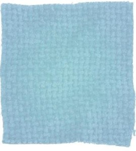 DYLON CHINA BLUE FABRIC DYE 200 G
