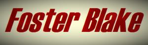 Big-Foster-Blake-logo-e1430330013875