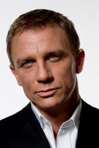 Daniel Craig, a more realistic and brutal Bond